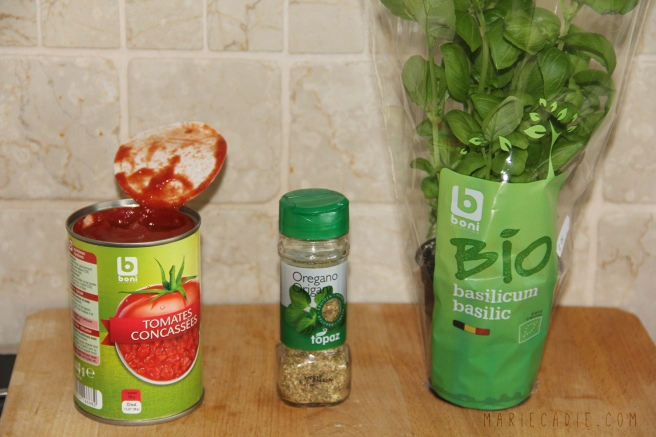ingredienten_mariecadie.com