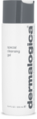 producten_100_auto_q_4_Special_Cleansing_Gel