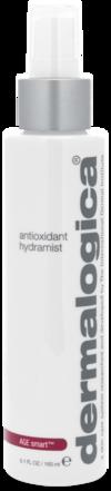 producten_100_auto_q_67_Antioxidant_Hydramist