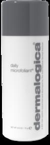 producten_100_auto_q_9_Daily_Microfoliant