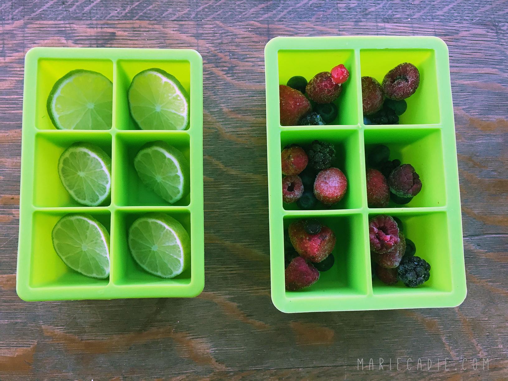 silicone tray vullen_mariecadie.com