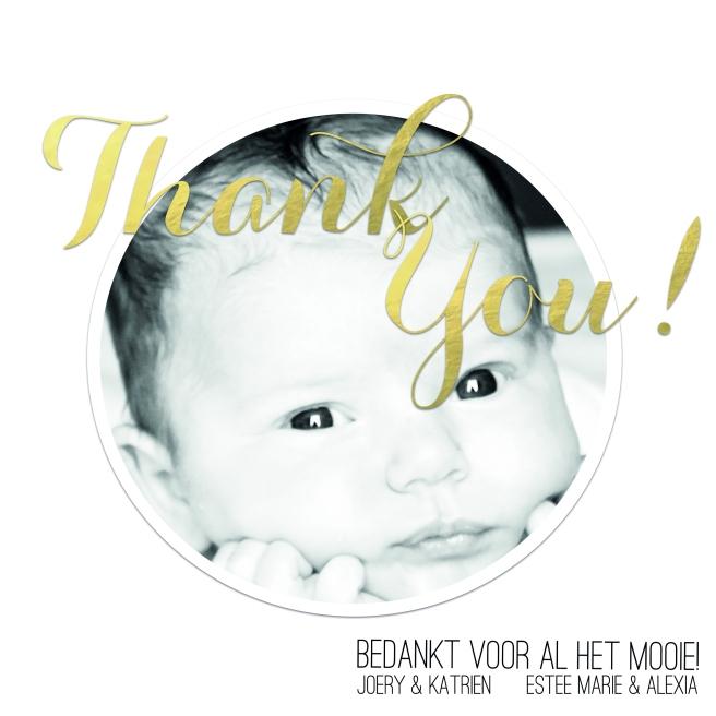 thankyou Alexia back_2