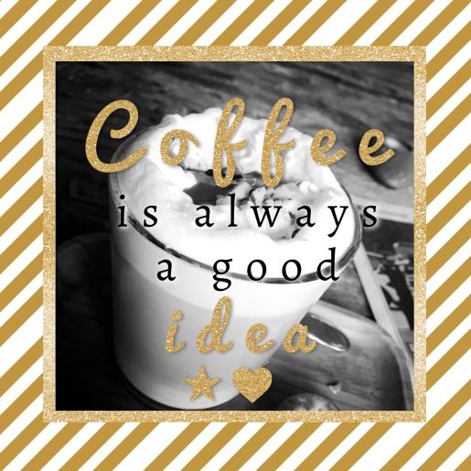 MC_BU Card_front_coffee