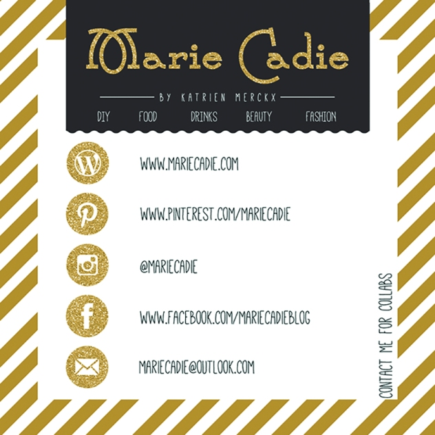MC_Square-Business-Card-contact