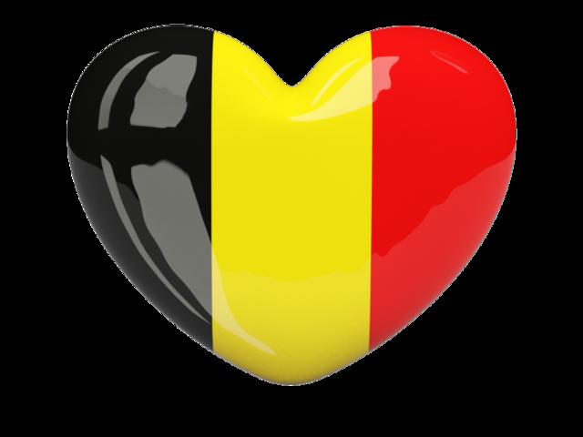 belgium_640