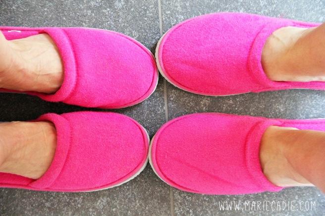 MC_Melissa_happy feet