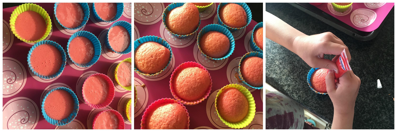 MarieCadie.com pink cupcakes 2.jpg