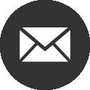 emailkopie