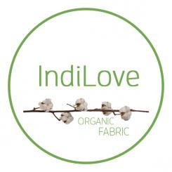 Inidilove_logo