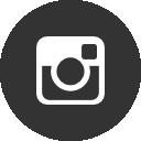 instagramkopie