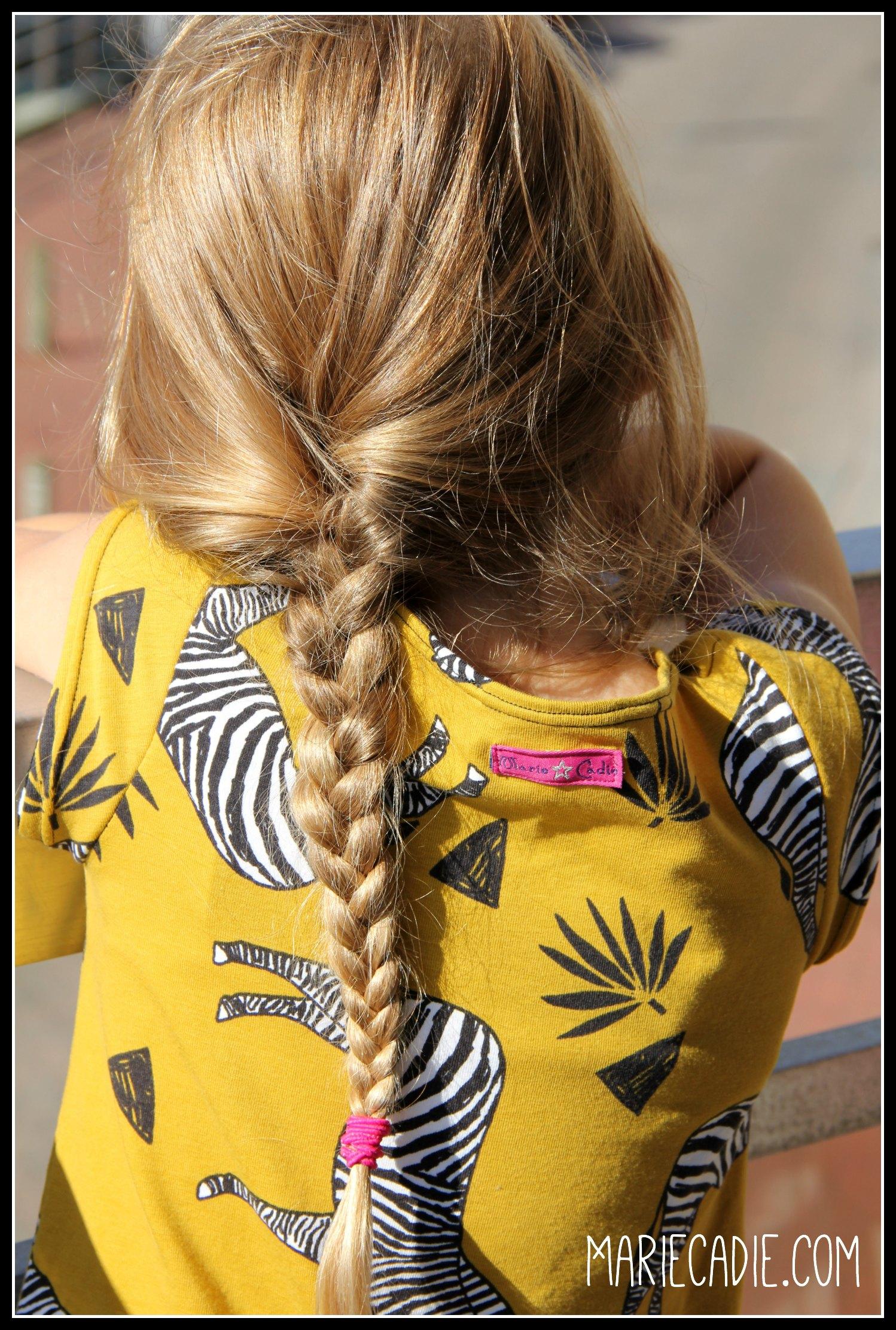 MarieCadie.com Candy Dress LMV_3
