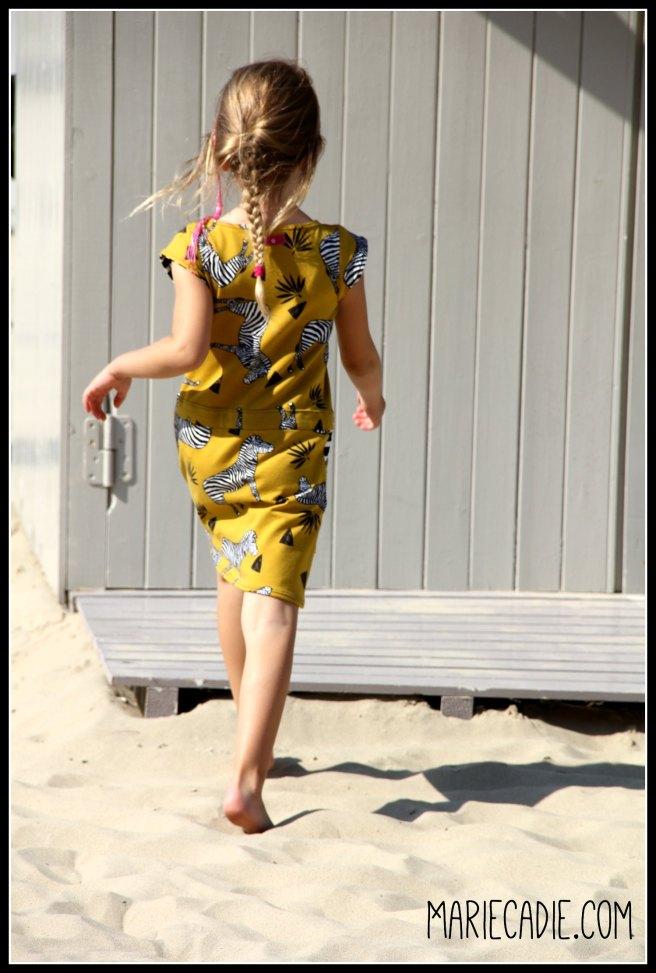 MarieCadie.com Candy Dress LMV_4
