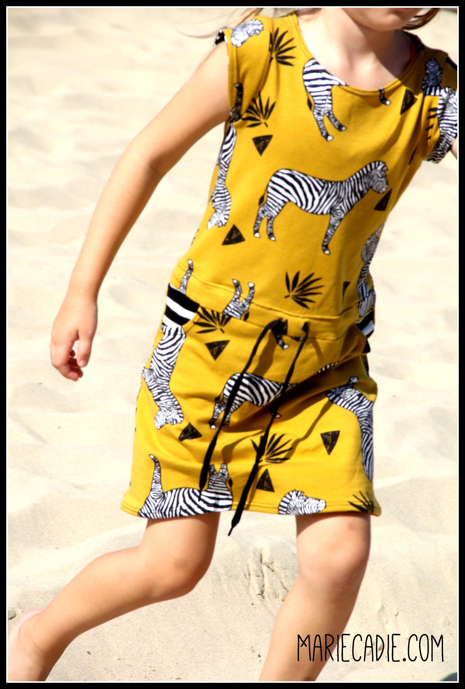 MarieCadie.com Candy Dress LMV_6