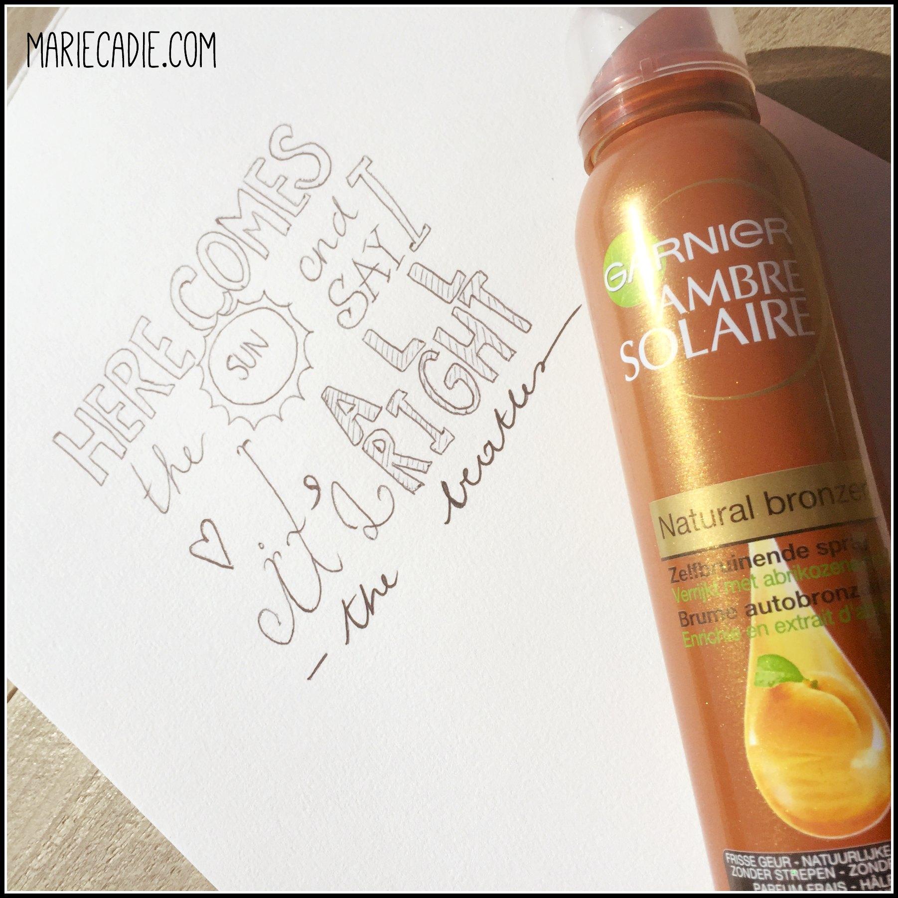 mariecadie-com-ambre-solaire-sunkissed-3