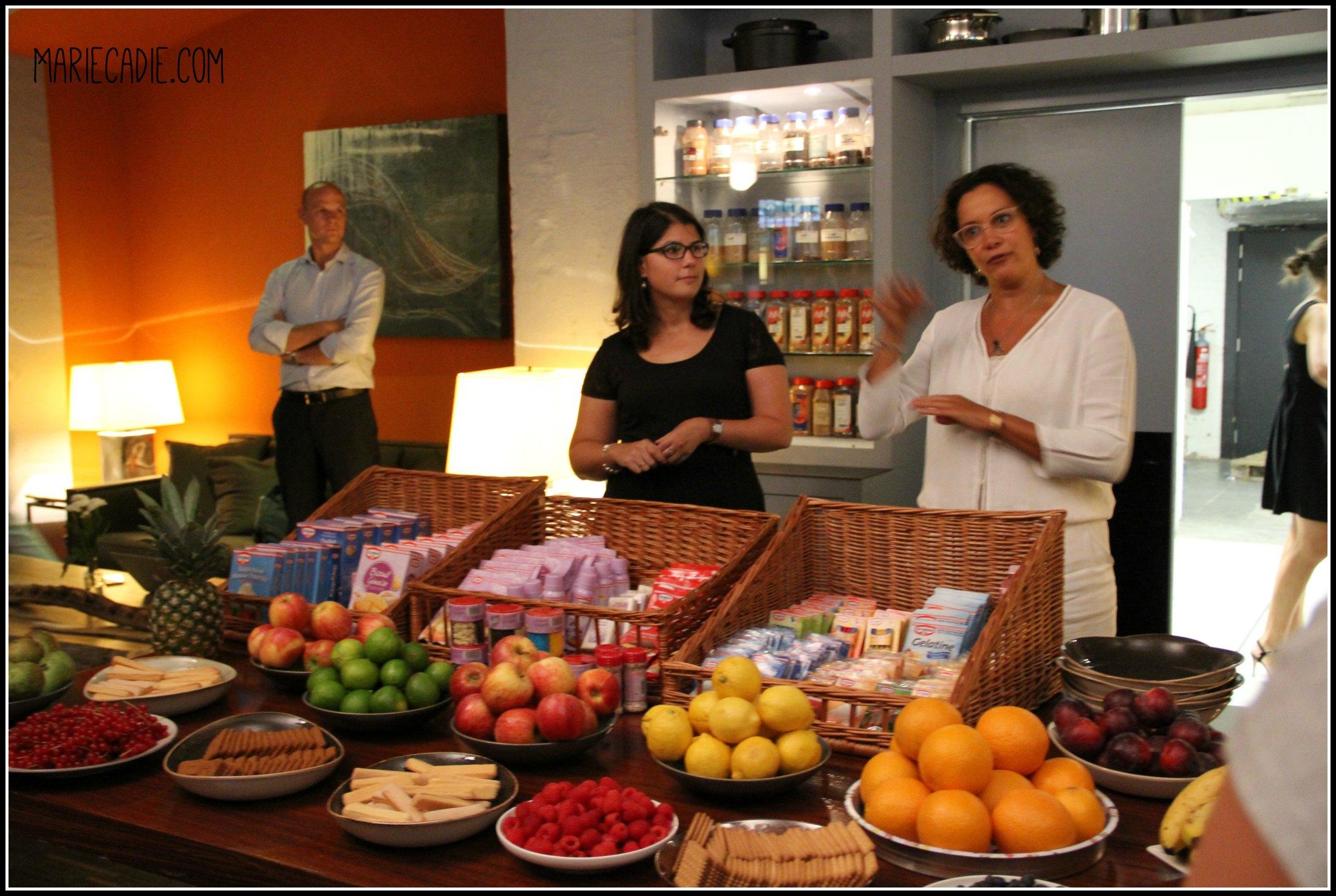 MarieCadie.com Droetker challenge ingredienten.jpg.jpg