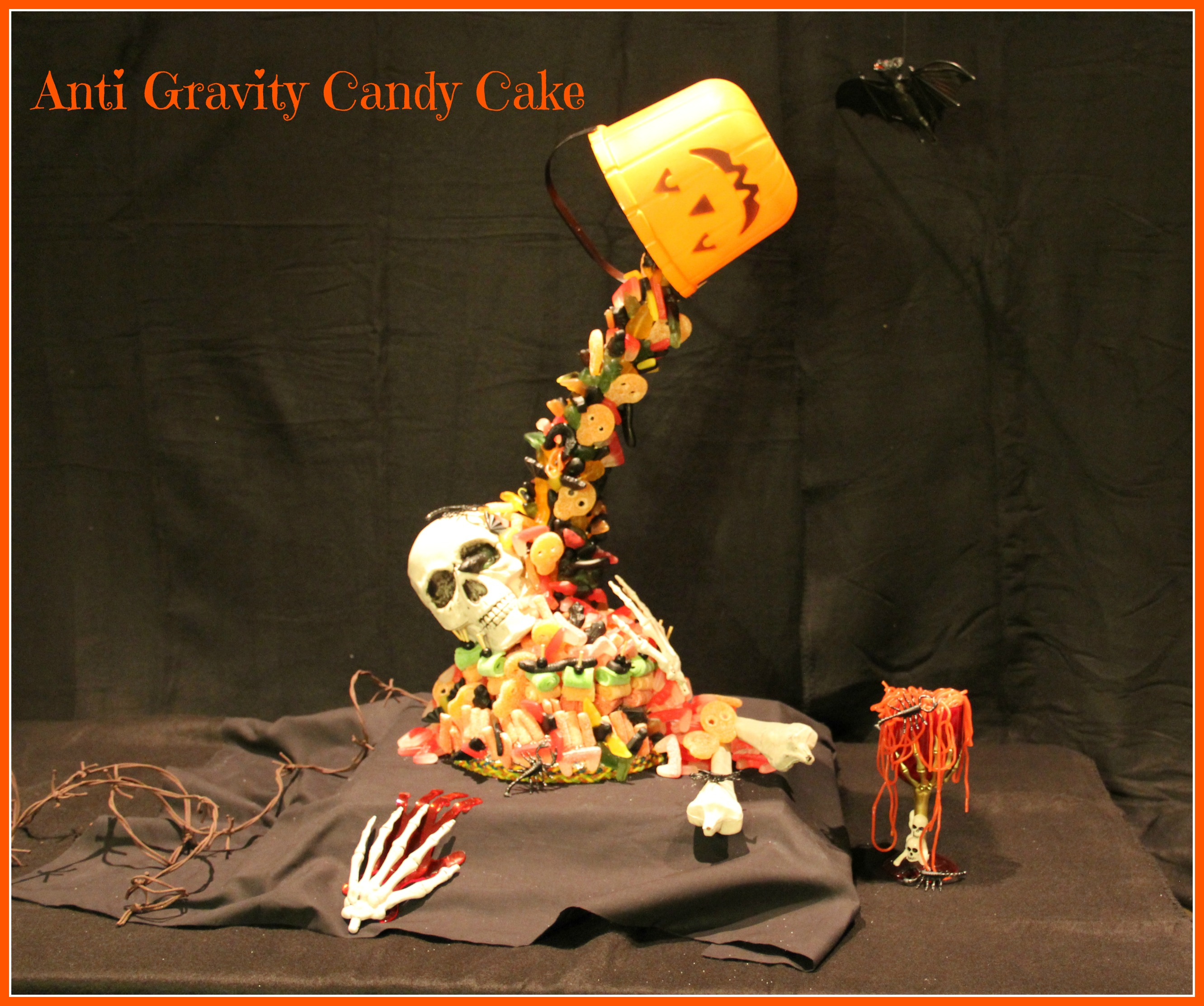 mariecadie-com-anti-gravity-candy-cake_4