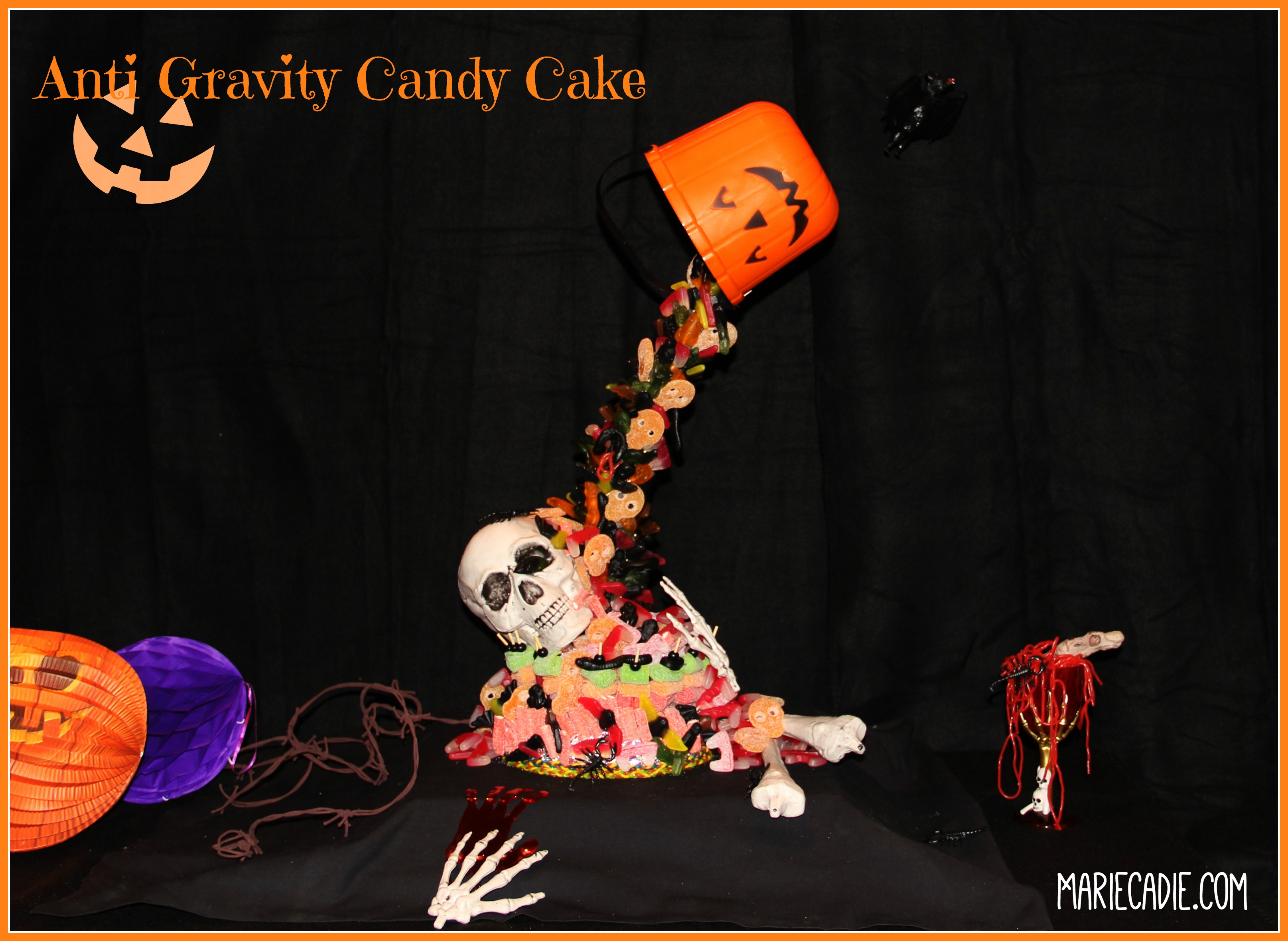 mariecadie-com-halloween-lutti-fun-anti-gravity-candy-cake_1