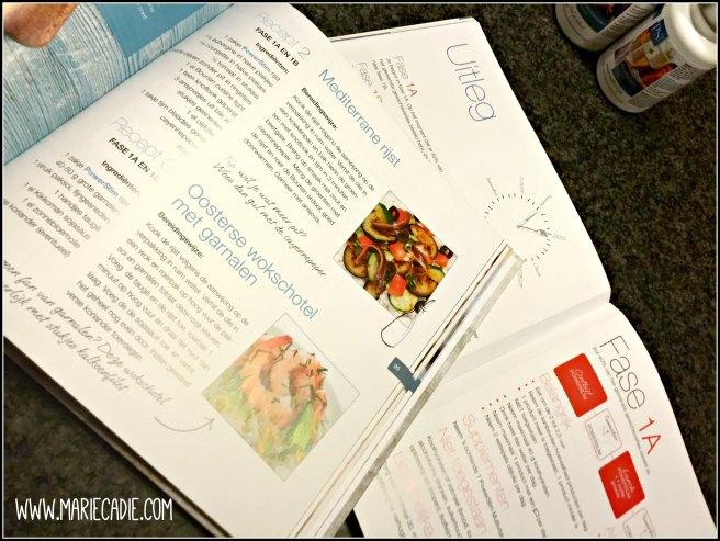 mariecadie-com-powerslim-kookboek