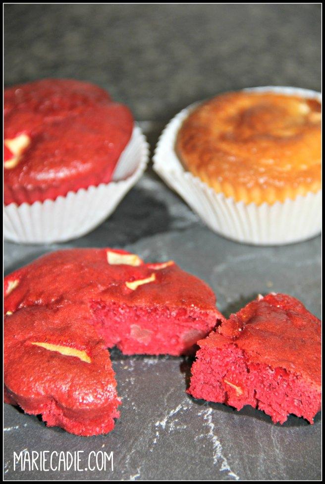 mariecadie-com-red-velvet-rainbow-cupcakes-9