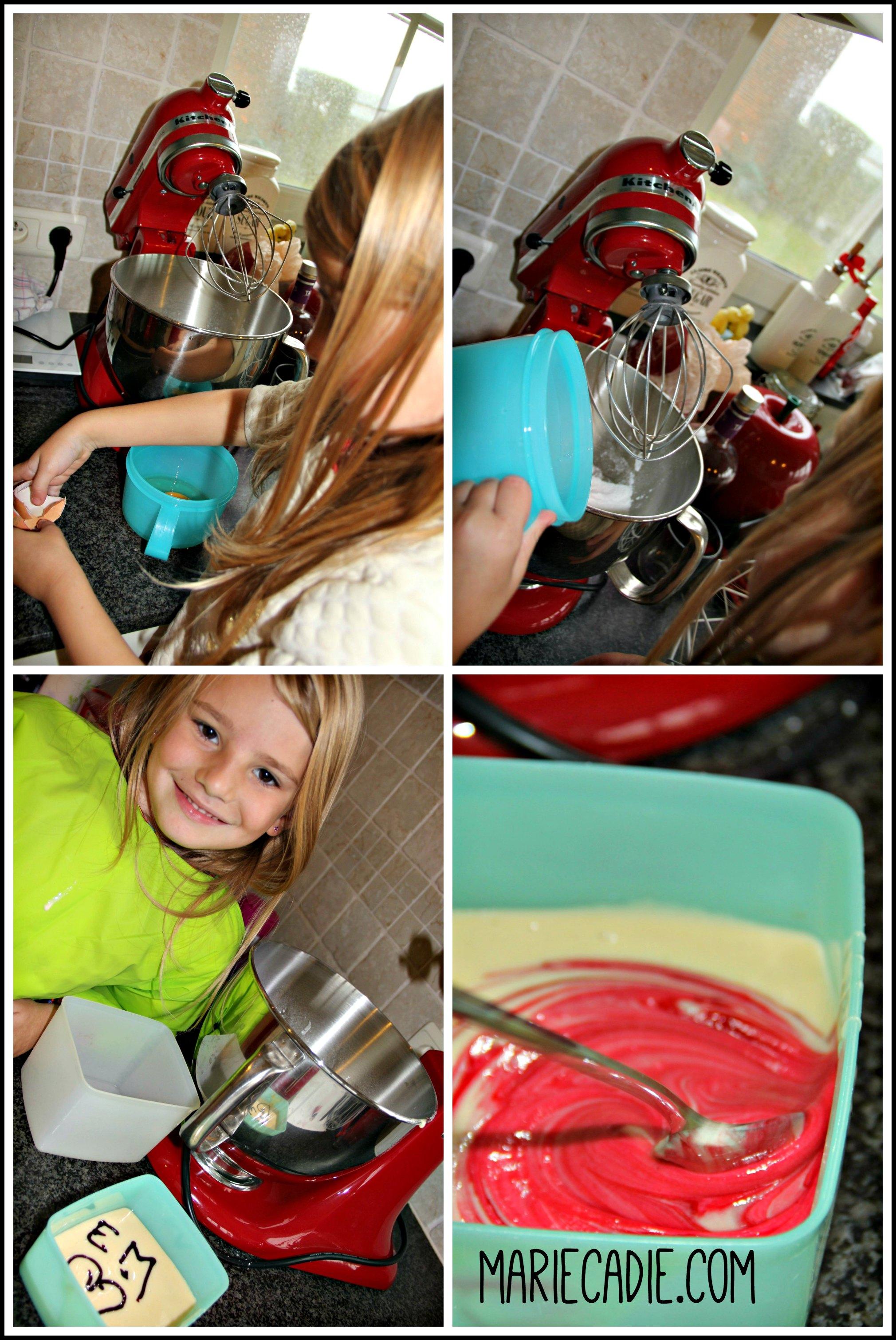 mariecadie-com-red-velvet-rainbow-cupcakes-collage