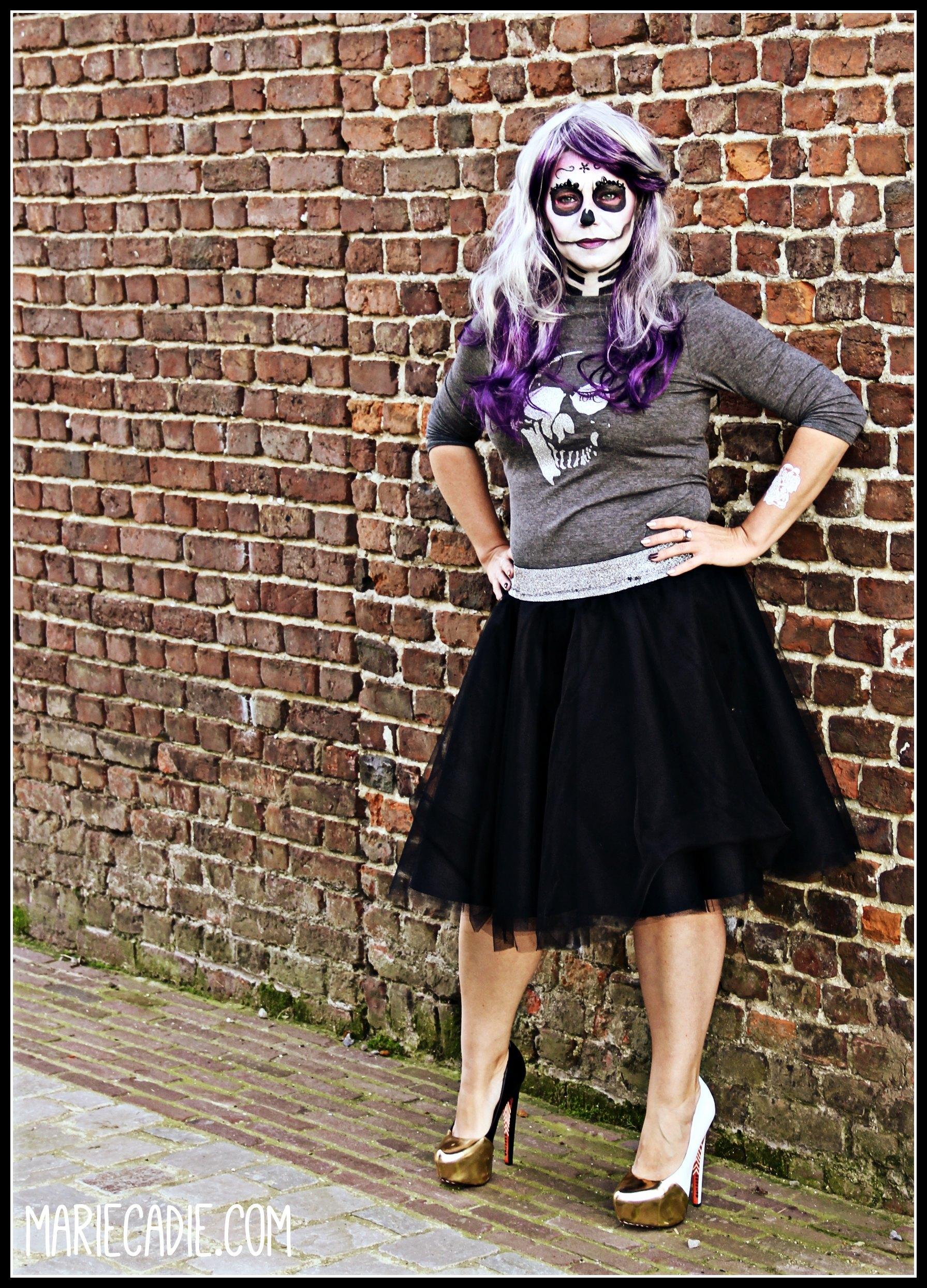 mariecadie-com-sugar-skull-halloween_1