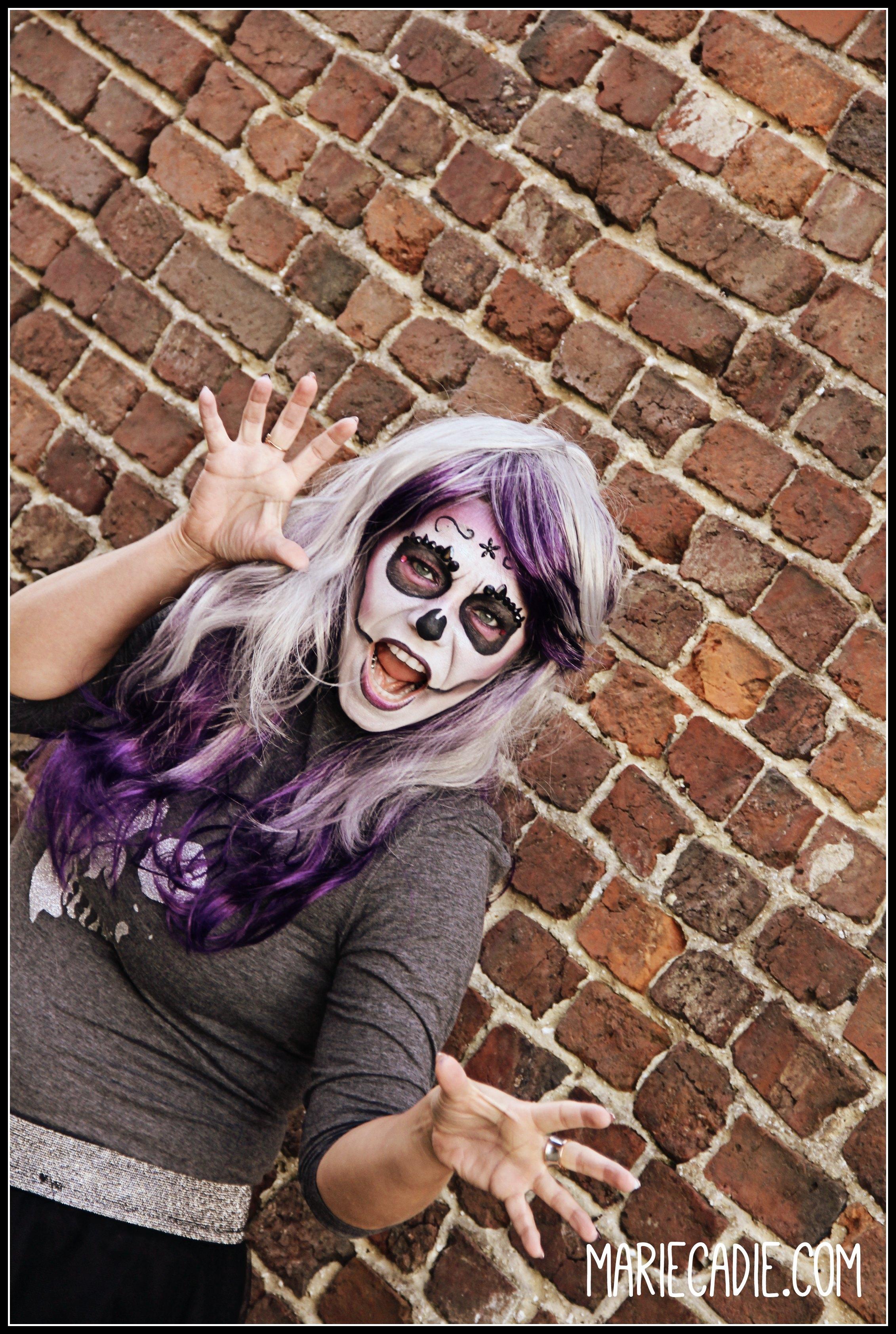 mariecadie-com-sugar-skull-halloween_2