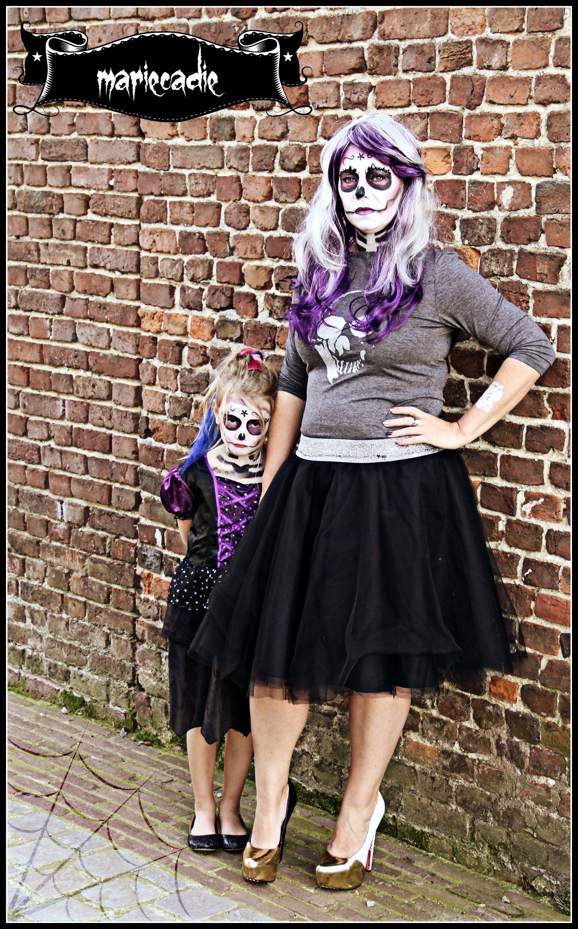 mariecadie-com-sugar-skull-halloween_3