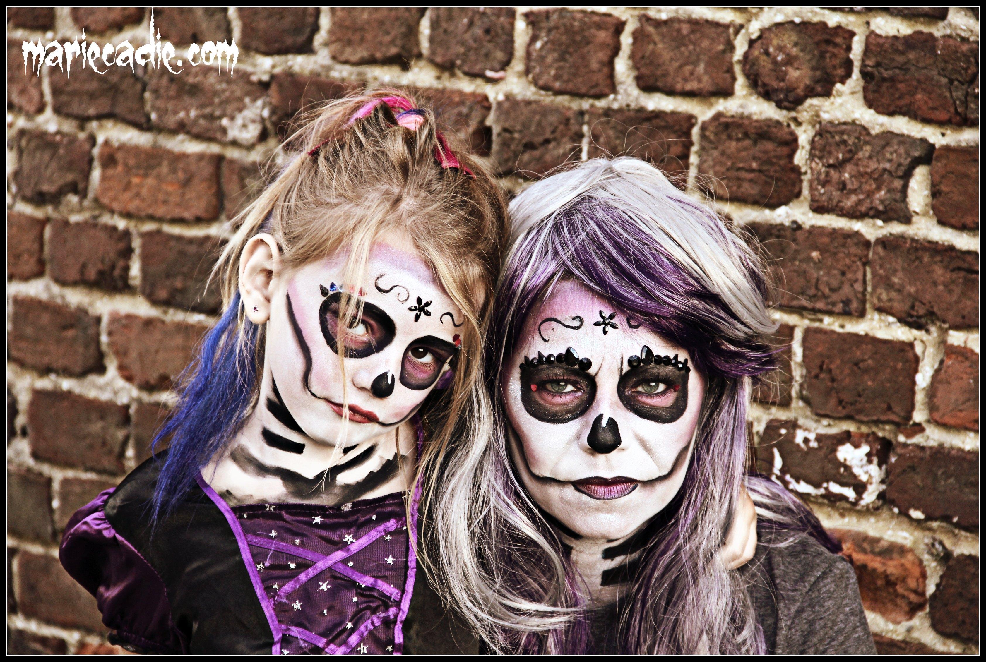 mariecadie-com-sugar-skull-halloween_4