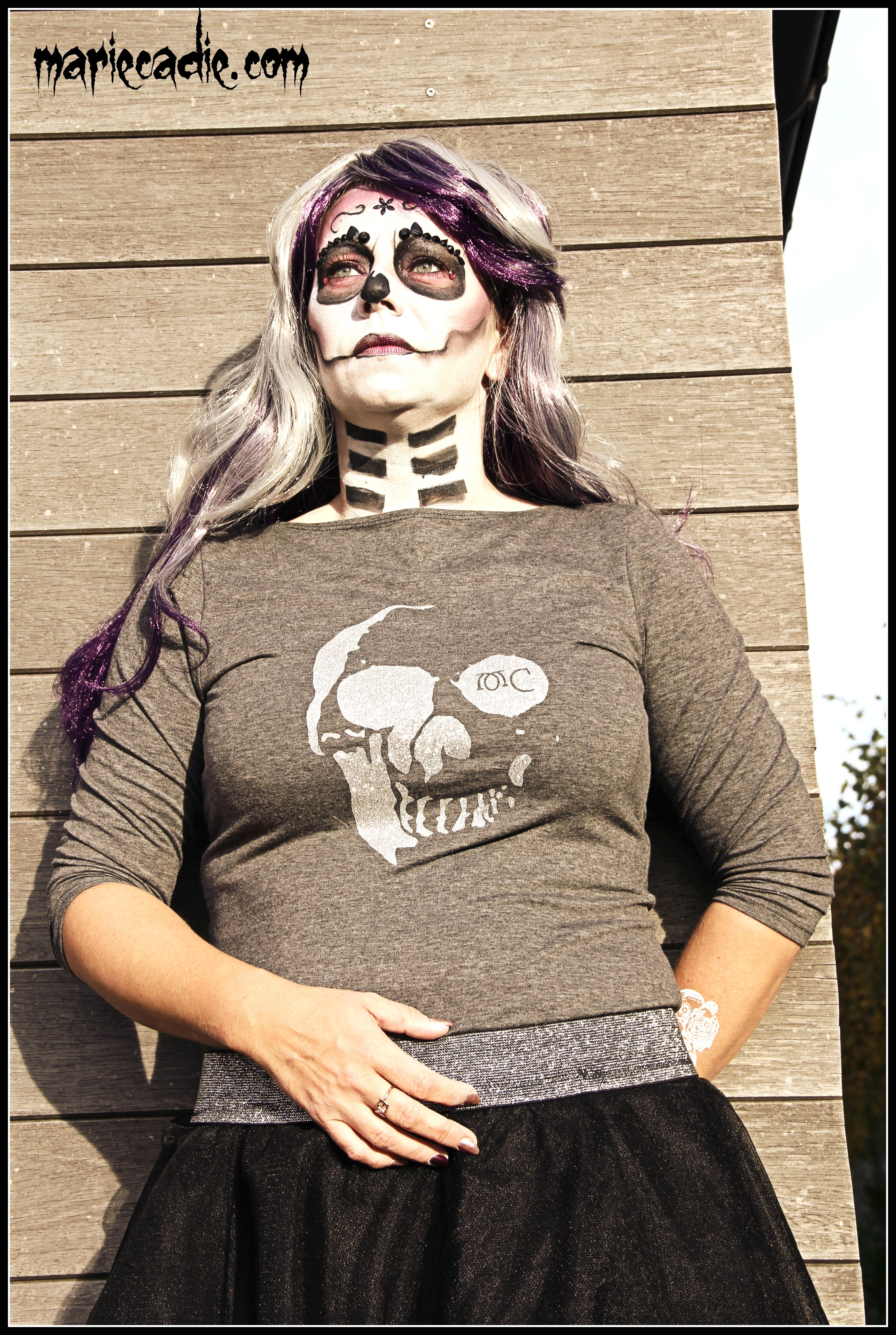 mariecadie-com-sugar-skull-halloween_5