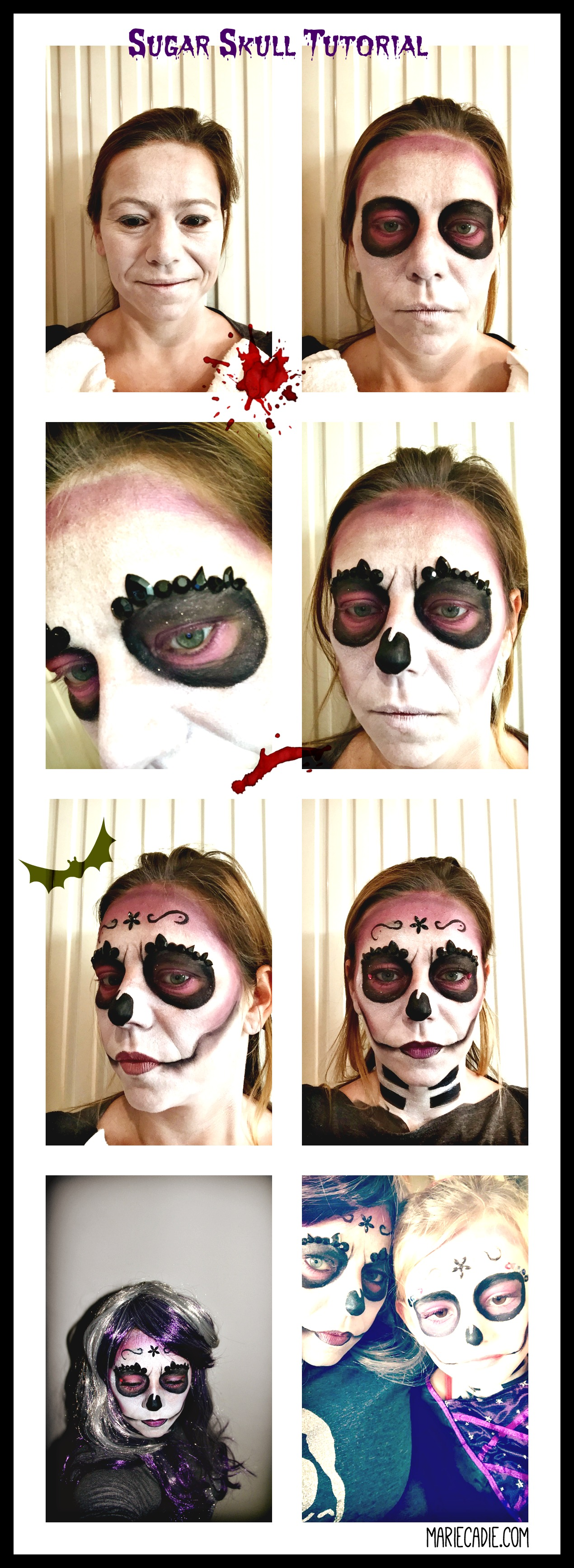 mariecadie-com-sugar-skull-make-up-tutorial