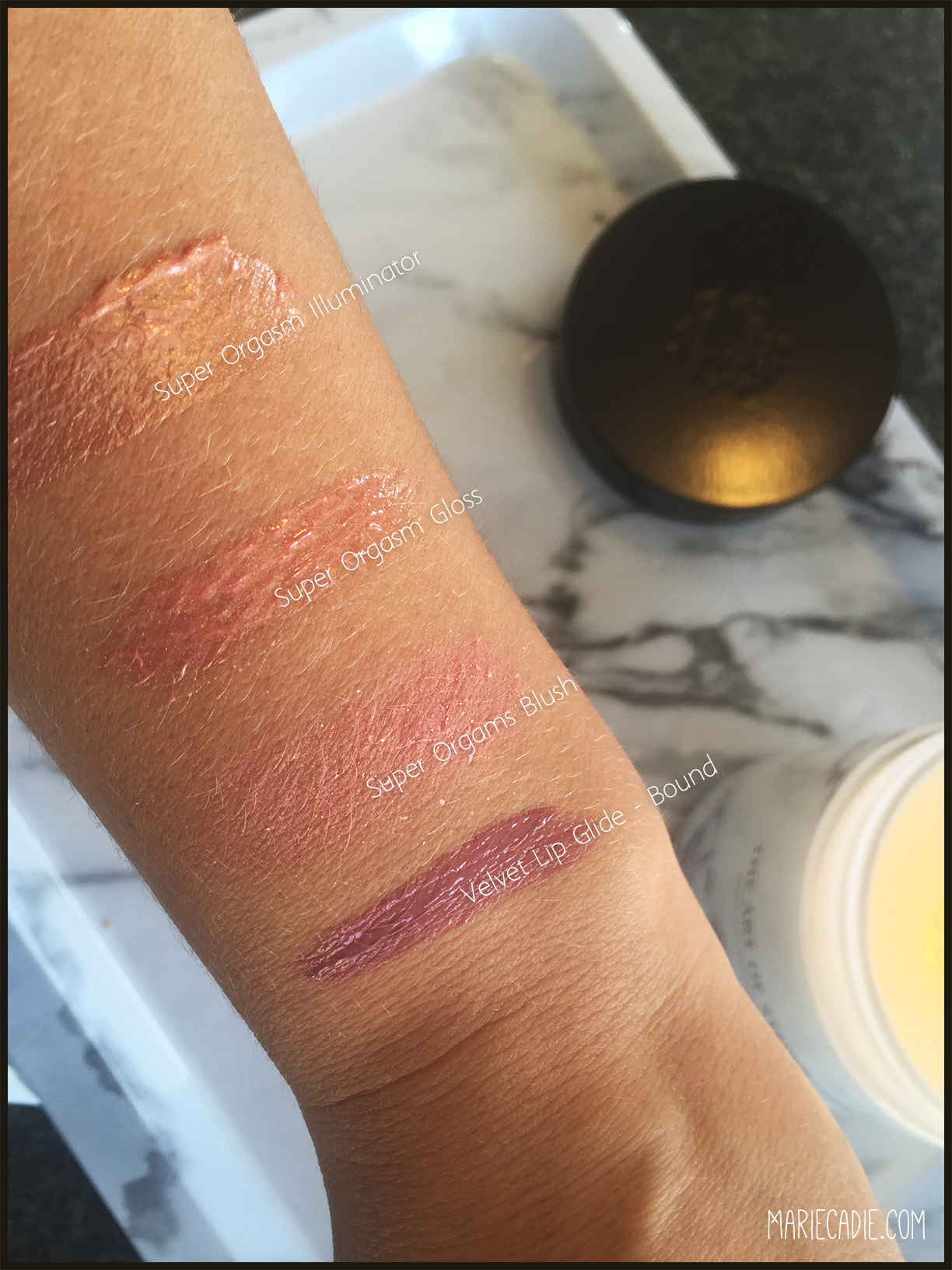 color-swatch-nars-superorgasm_2