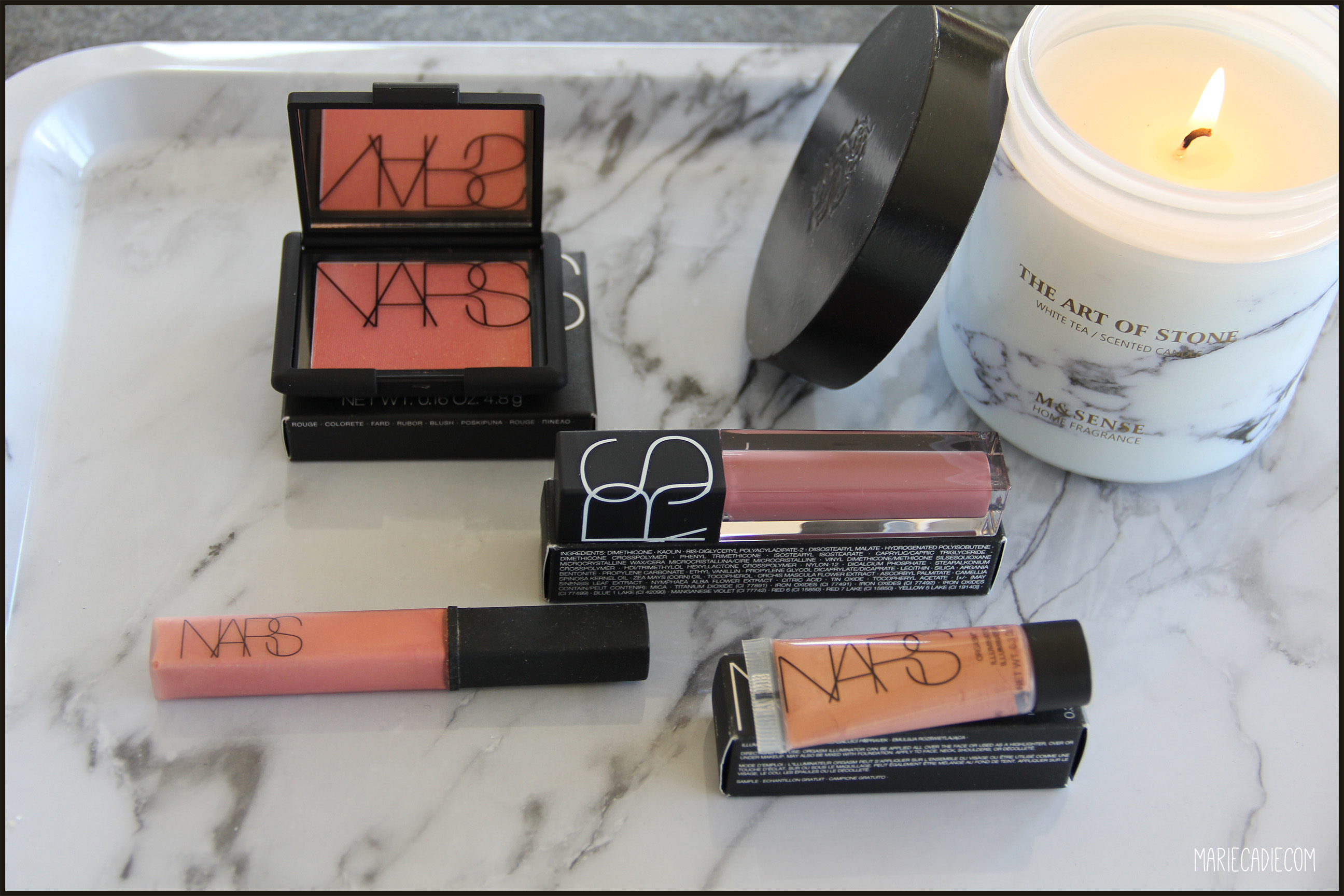 color-swatch-nars-superorgasm_4