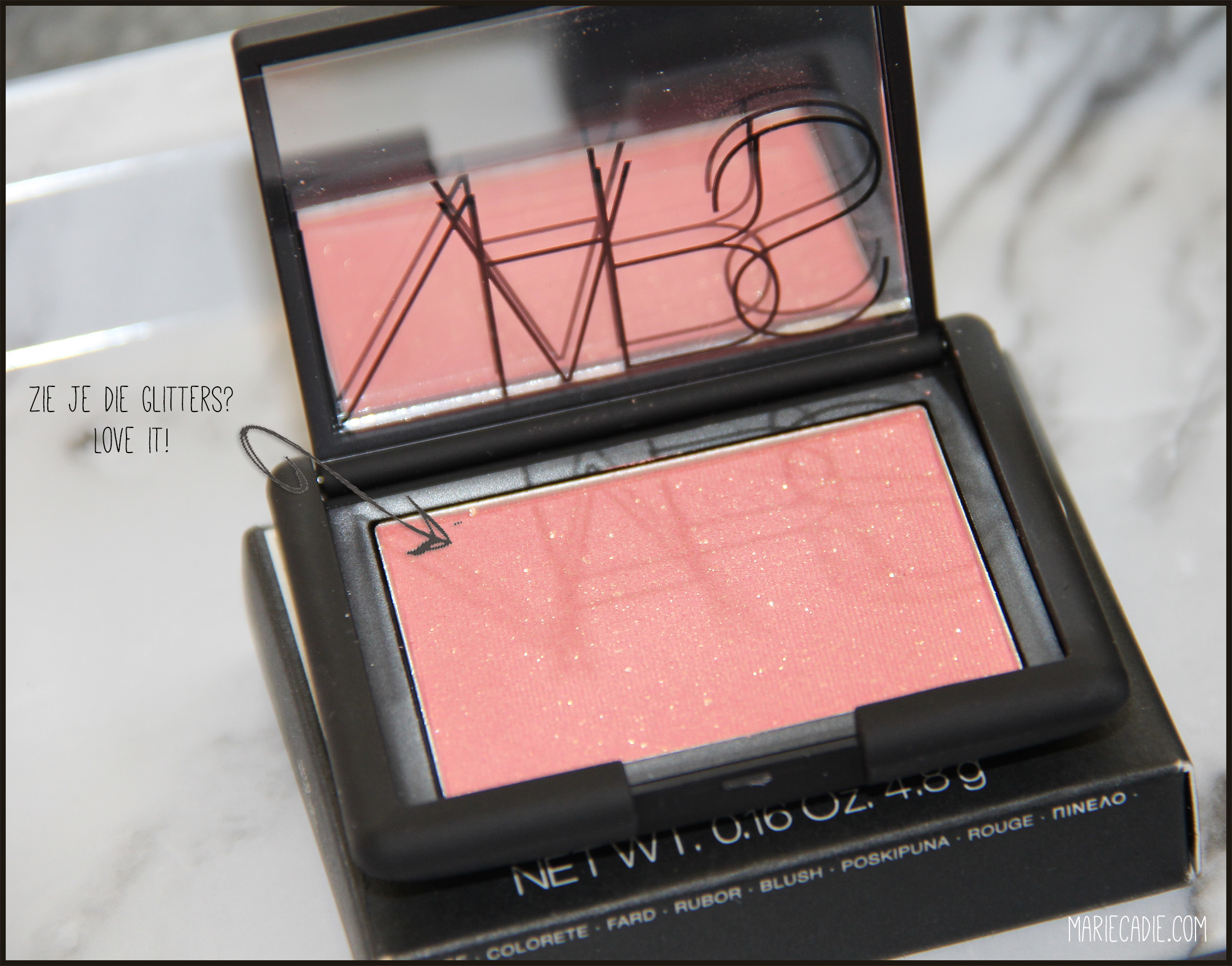 color-swatch-nars-superorgasm_5