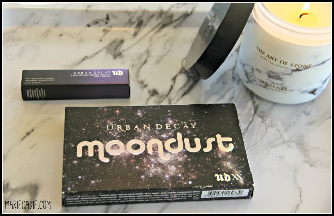 mariecadie-com-urban-decay-moondust-1