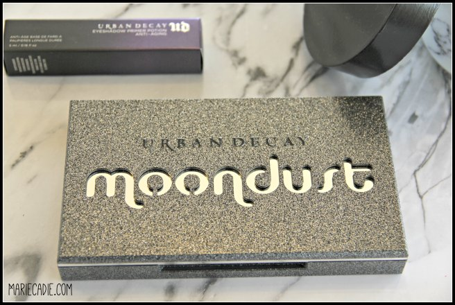 mariecadie-com-urban-decay-moondust-2