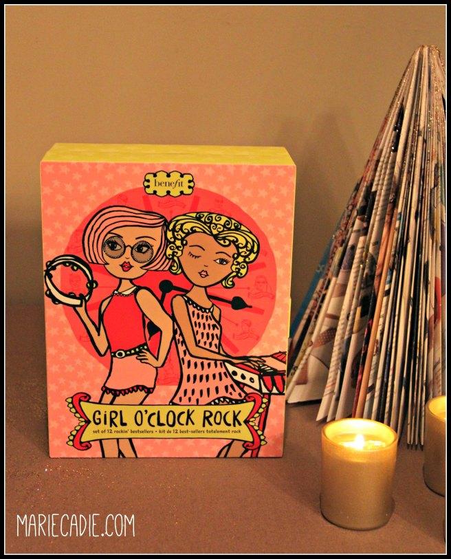 mariecadie-com-benefit-girl-oclockrock-1