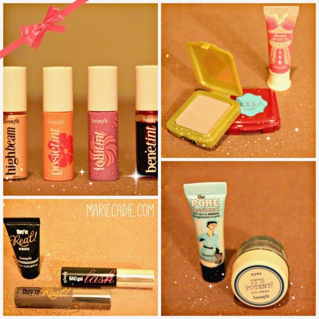 mariecadie-com-benefit-girl-oclockrock-collage