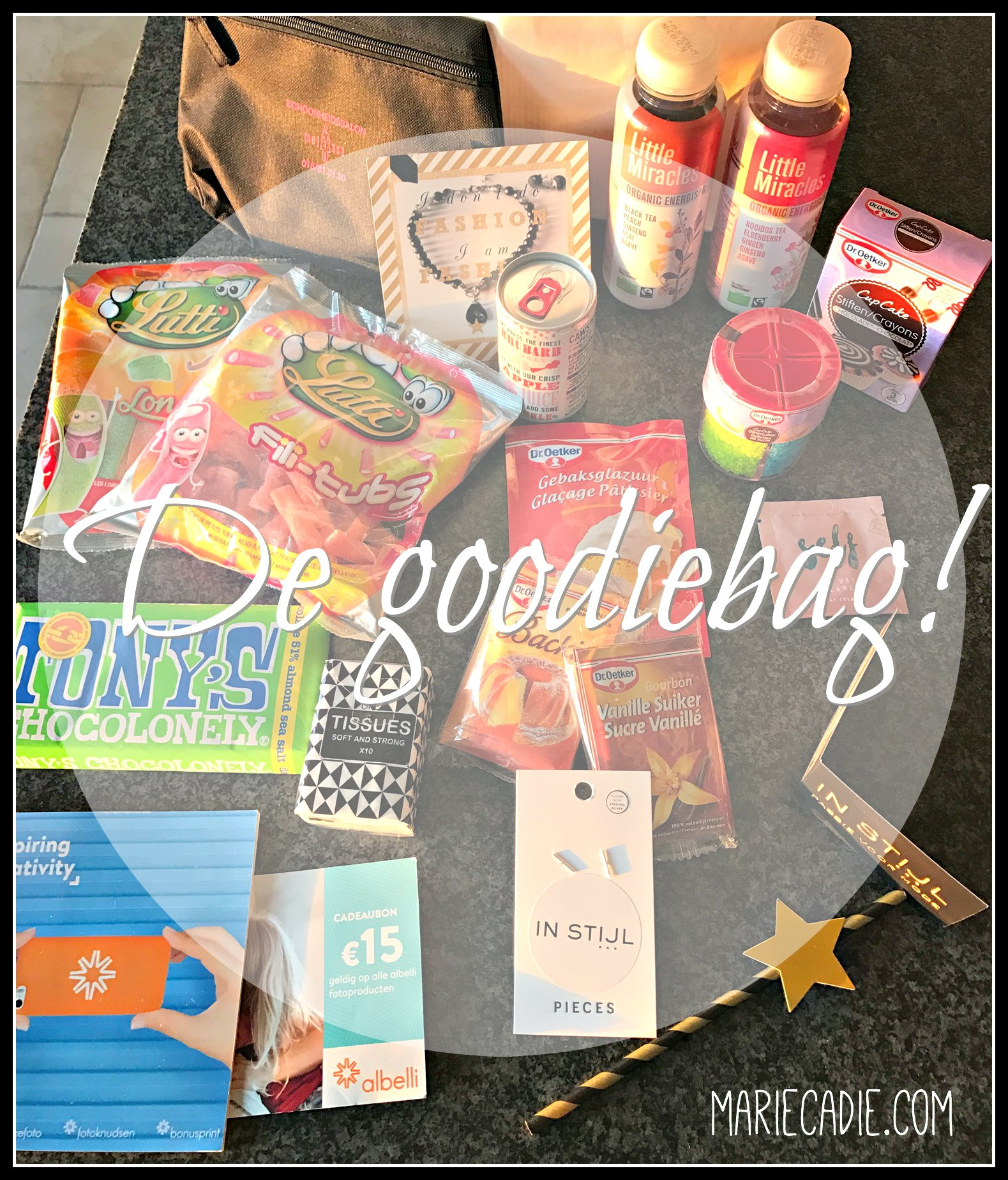mariecadie-com-handlettering-workshop-goodie-bag
