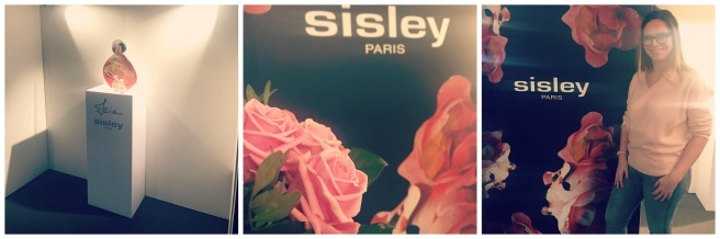 mariecadie-com-sisley-collage-2